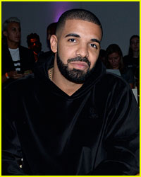 Drake Visibly Upset After Jewelry Stolen From Tour Bus - Watch