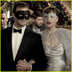 http://cdn03.cdn.justjared.com/wp-content/uploads/headlines/2016/09/fifty-shades-darker-trailer-breaks-record.jpg