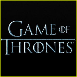 'Game of Thrones' Season 7 Begins Filming!