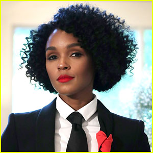 Janelle Monae Mourns Cousin Murdered in Kansas City