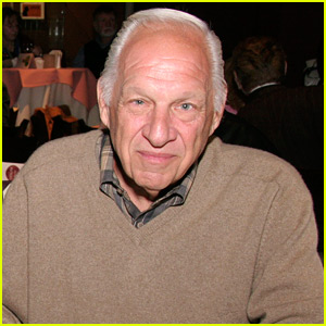 Jerry Heller's Lawyer Blames Death on 'Straight Outta Compton'