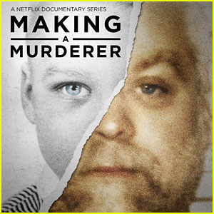 Making a Murderer's Steven Avery is Engaged!