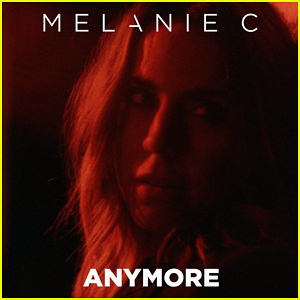 Melanie C Debuts 'Anymore' Music Video - Watch Now!