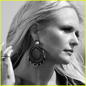 Miranda Lambert Announces Her First Album in Two Years