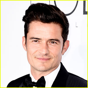 Entertainment News, 15 Sep 2016 | 15 Minute News - Know ...