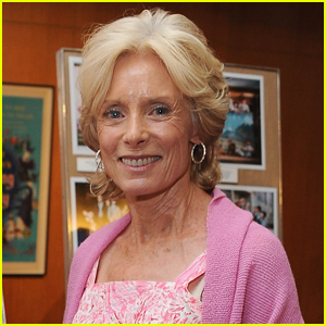 'Sound of Music' Actress Charmian Carr Dead at 73