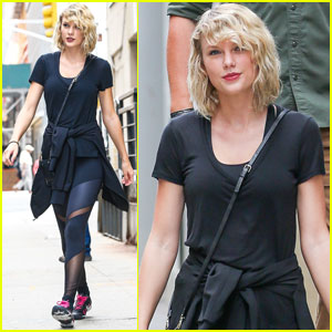 Taylor Swift Photos News And Videos Just Jared Page 144