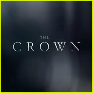 Netflix's 'The Crown' Trailer Debuts - Watch Now!