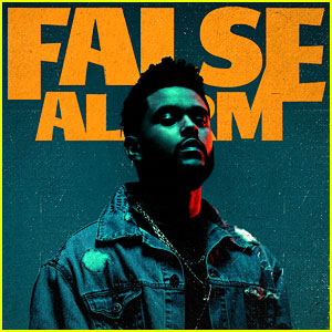 The Weeknd: 'False Alarm' Stream, Download, & Lyrics - Listen Now!