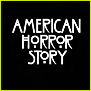 'American Horror Story' Renewed for Season 7!