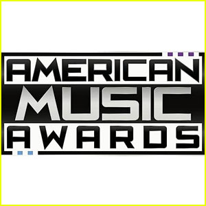 American Music Awards 2016 - Nominations Revealed!