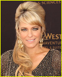 Arianne Zucker Gives Interview Over Trump's Offensive Comments Caught on Audio