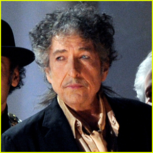 Bob Dylan Breaks Silence on His Nobel Prize Win