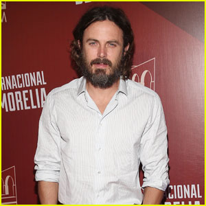 Casey Affleck Says He Got into Brutal Fights With Brother Ben