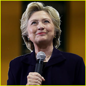 Hillary Clinton's Broadway Fundraiser Live Stream Video - Watch Now!