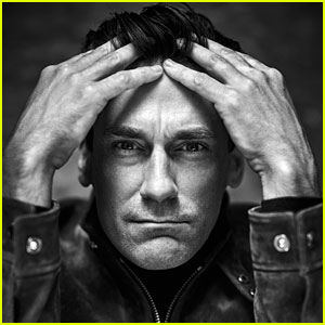 Jon Hamm Reveals He Turned Down Superhero Roles
