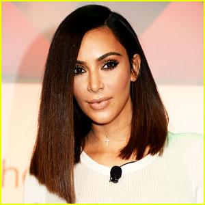 Kim Kardashian Resumes Filming on 'KUWTK' After Paris Robbery