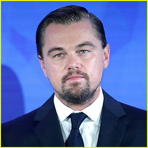 Leonardo DiCaprio Foundation Releases Statement on Involvement in Malaysian Corruption Scandal