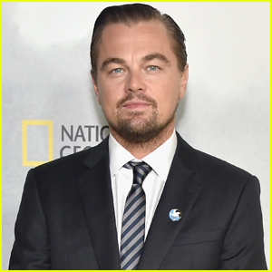 Leonardo DiCaprio is set to star in upcoming film Sam Phillips: The ...