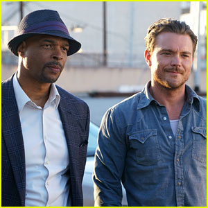 'Lethal Weapon' Given Full Season Order By Fox!