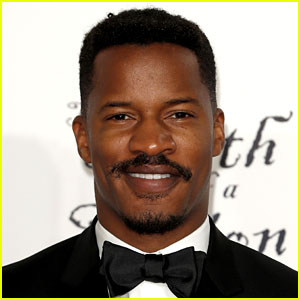 Nate Parker Accused of Exposing Himself to Female Student Trainer at Penn State (Report)
