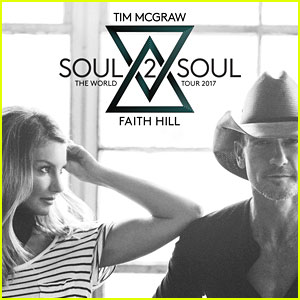 Tim Mcgraw Faith Hill Are One Hot Couple At Acm Awards