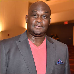Tommy Ford Dead - 'Martin' Actor Dies at Age 52