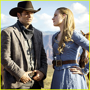 'Westworld' Debuts on HBO with Strong Ratings!