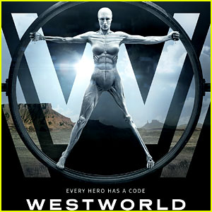'Westworld' Cast - Meet the Stars of HBO's New Epic Series!