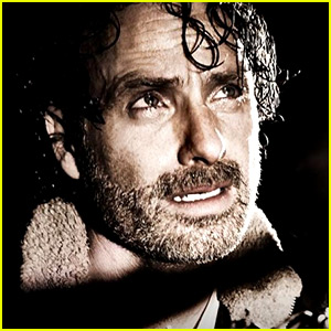 Who Died on 'The Walking Dead'? Negan Kills [Spoiler] (Recap)