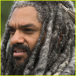 Will The Walking Dead's King Ezekiel & Carol Get Romantic?