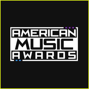 American Music Awards 2016 -  Performers & Presenters List!