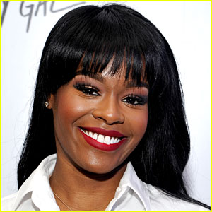 Azealia Banks Is 'Proud as F-ck' of Donald Trump
