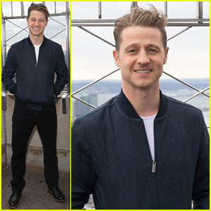 Ben McKenzie Reveals 'Gotham' Season Three Secrets!