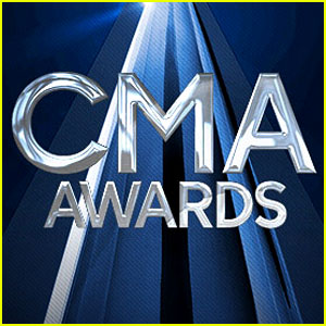 CMA Awards 2016 Nominees - Refresh Your Memory!