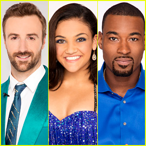 Who Won 'Dancing With the Stars' Fall 2016? Season 23 Winner Revealed!