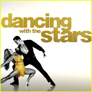 'Dancing With the Stars' Returns Tonight - Meet the Contestants!