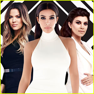 'Keeping Up with the Kardashians' Still in Production, Network Confirms