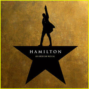 What is the 'Hamilton' Original Cast Up to Now?