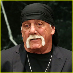 Hulk Hogan Settles Gawker Lawsuit for $31 Million