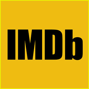 IMDb Sues California for Right to Publish Celebrity Ages