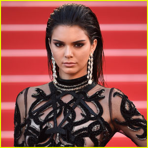 Kendall Jenner Returns to Instagram After One Week Off