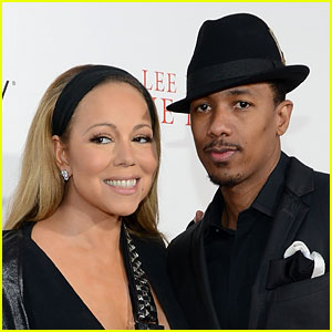Mariah Carey & Nick Cannon Divorce Finalized (Report)