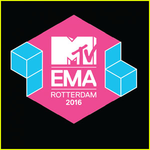 MTV EMAs 2016 Live Stream - Watch Red Carpet Video Here!