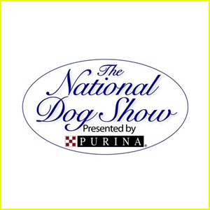 Who Won 'Best in Show' at the Purina National Dog Show 2016?
