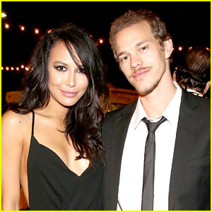 Naya Rivera & Ryan Dorsey Confirm Divorce, Release Statement