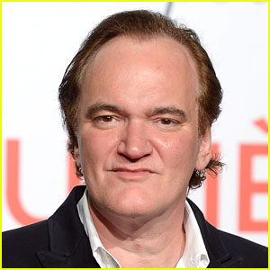 Quentin Tarantino Will Retire After Making Two More Movies