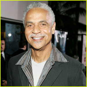 RIP Ron Glass - Celebs React to 'Firefly' Actor's Death
