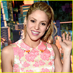 Shakira Cancels TV Appearances 'Due to Personal Matters'