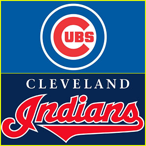 Who Won the World Series 2016? Cubs or Indians Face Off in Game 7
